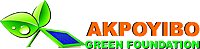 Akpoyibo Green Energy Foundation